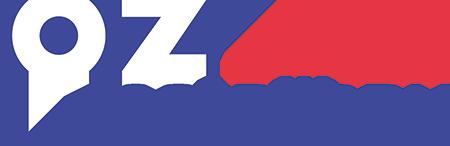OZ Metallbau AG